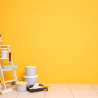 外壁塗装イメージアイキャッチ