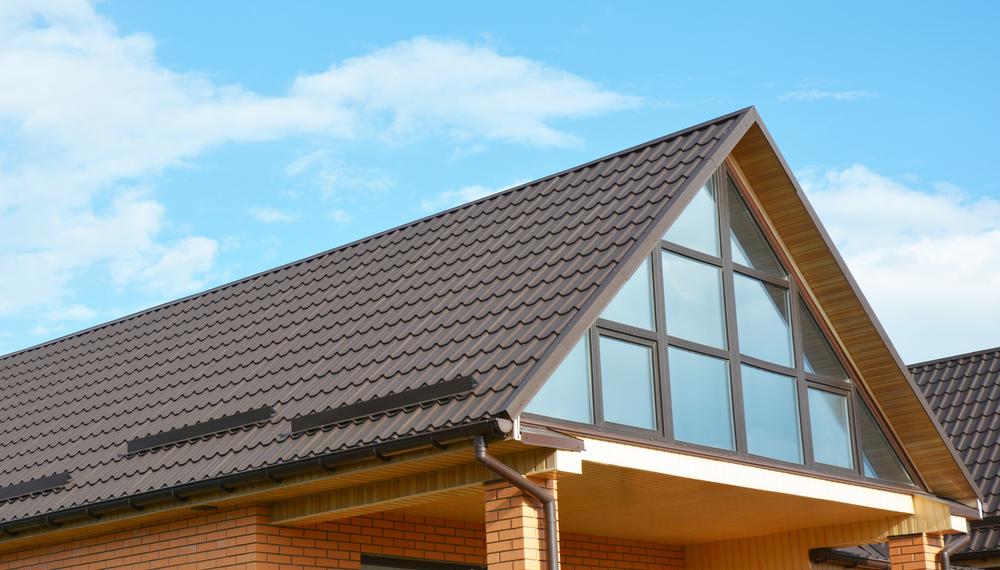 【屋根材の種類】形状&素材別!特徴(メリット・デメリット)の全て 外壁・屋根塗装についてのお役立ち情報
