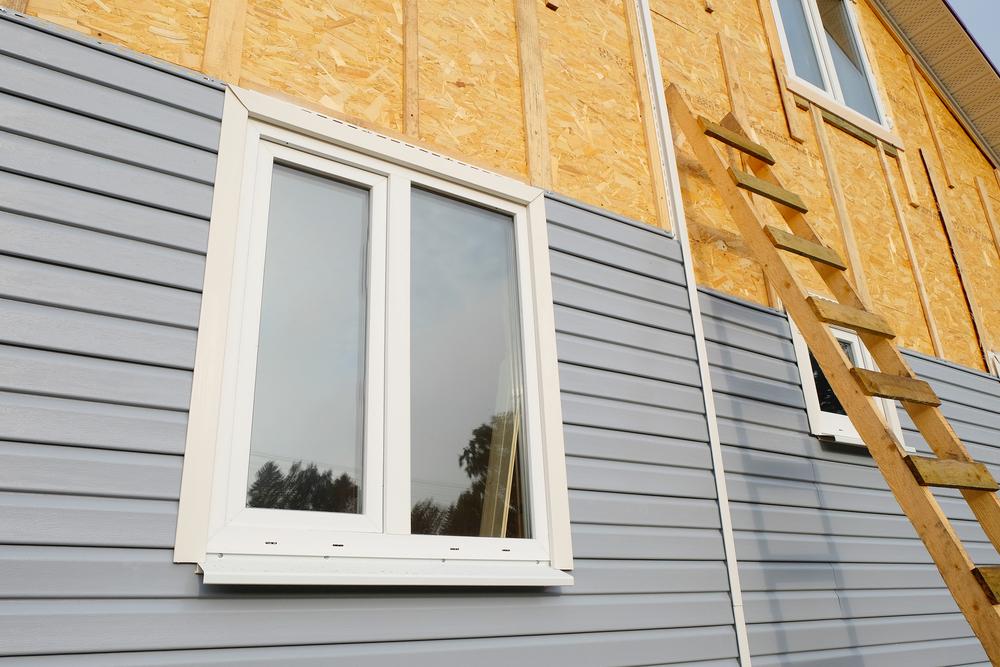 劣化が目立つ サイディングボードの種類と補修方法を徹底解説! 外壁・屋根塗装についてのお役立ち情報