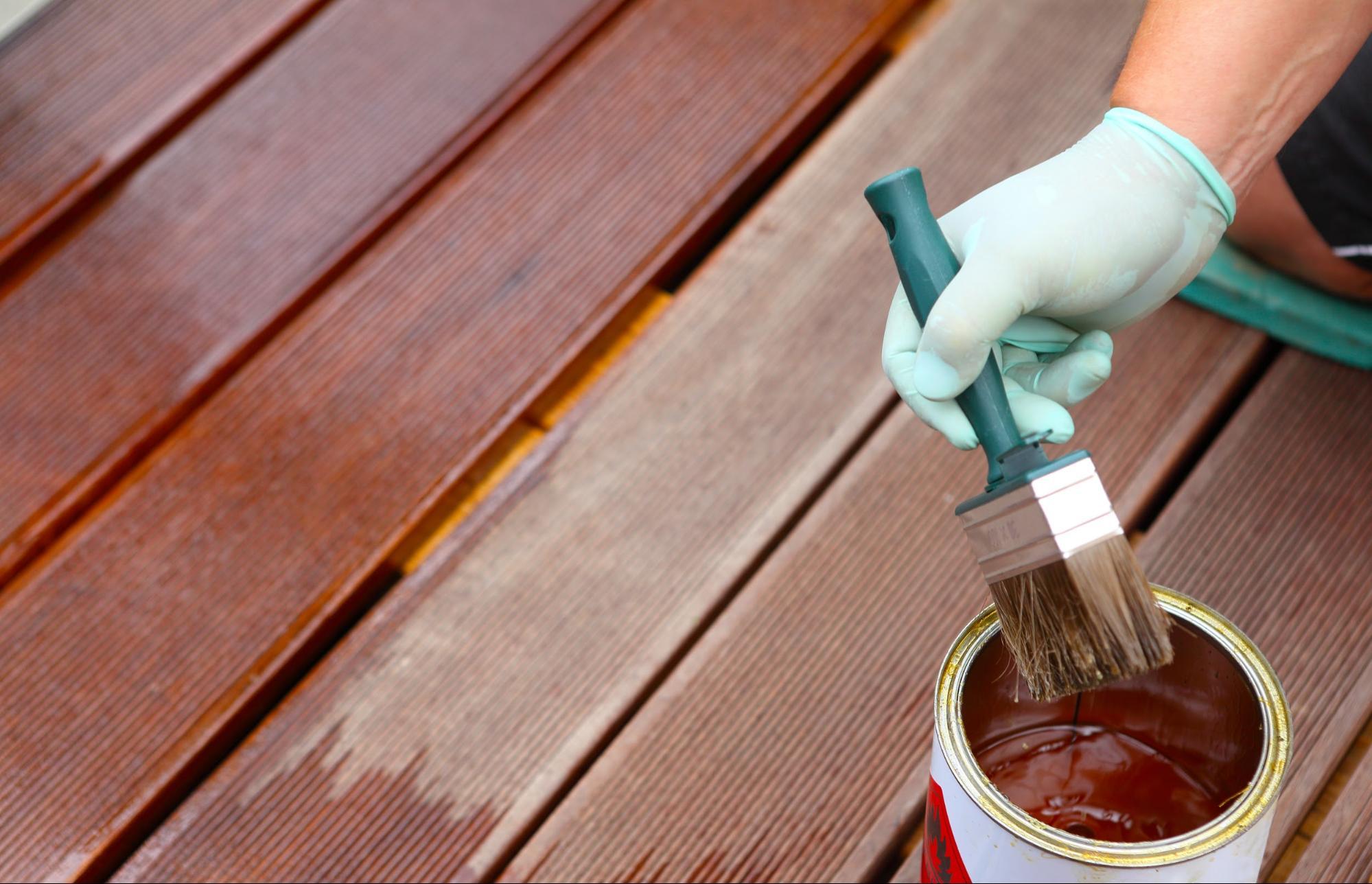 塗装 ペンキ 油性 外壁