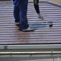 【不安な方は必見】屋根塗装の費用相場と耐用年数等のポイント